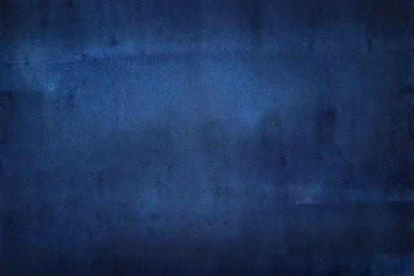 'Endless', L 52 x B 72, Monotype, 2016