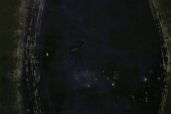 'Vaas', L 57 x B 76,5, Monotype, 2017