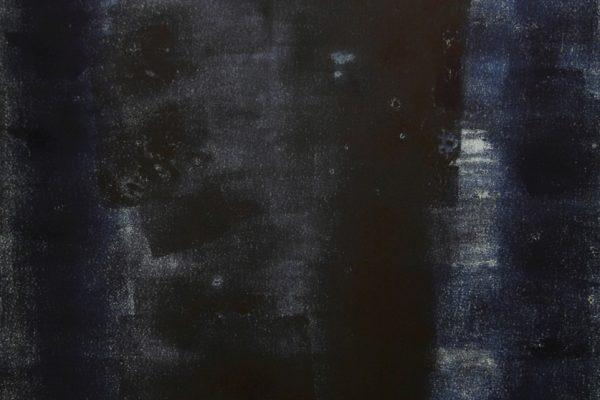 'Bos', L 55 x B 65, Monotype, 2016