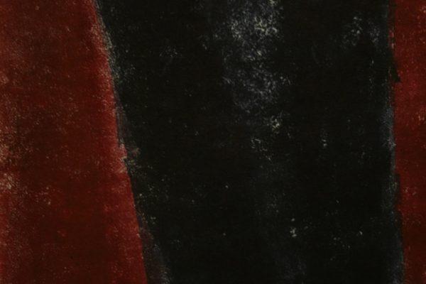 'Split', L 50 x B 70, Monotype, 2016